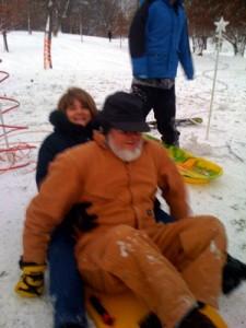 blog-sledding-3