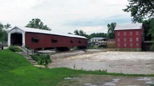 flood-2010-web1
